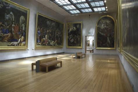 De La Salle Mba by Fichier Salle Peinture Xviie Mba Lyon Jpg Wikip 233 Dia