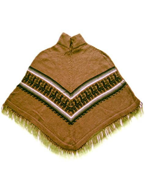 alpaca sweaters alpaca poncho alpaca mall alpaca alpaca poncho for kids alpaca mall
