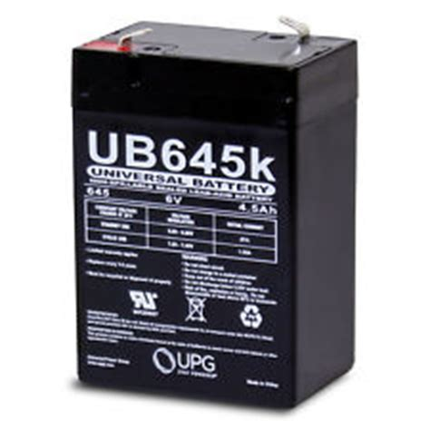 Mba Service Battery by Sealake Battery Ebay