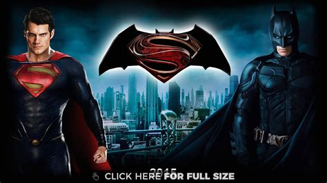 wallpaper movie batman vs superman batman vs superman 2015 movie hd wallpaper