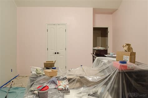 how much paint for bedroom how much paint for bedroom 28 images farmhouse guest
