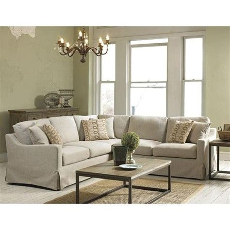 sofa washington dc slipcovers linens and northern virginia on pinterest