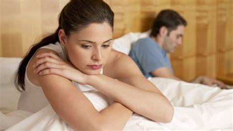 mon mari ne me touche plus comment vospsychologues