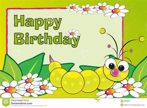birthday card birthday card best collection birthday card