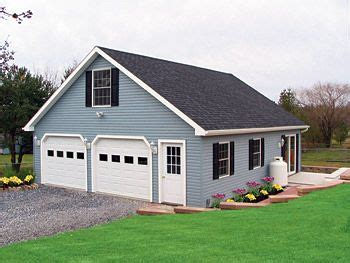 Garage Builders Md by 1000 Ideas About Garage Builders On Home