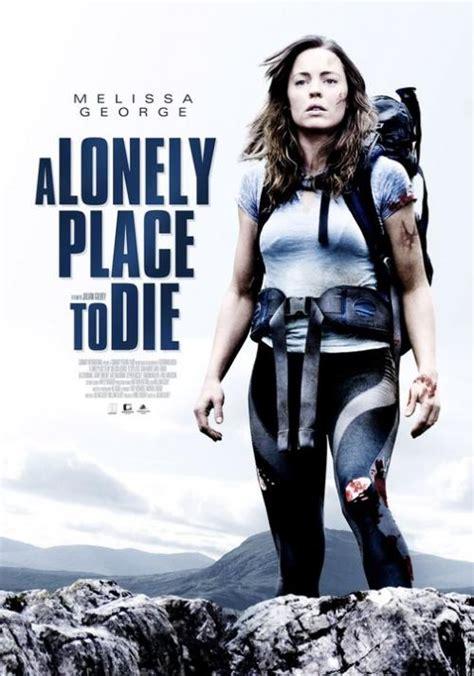 film petualangan gunung terbaik 11 film terbaik tentang pendakian gunung panjat tebing