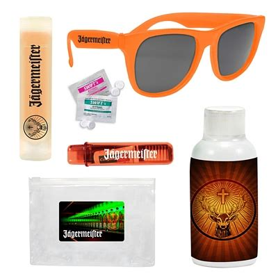 energy drink hangover promotional sunglasses energy drink hangover kit
