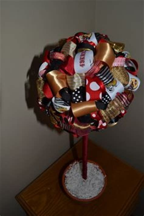 san francisco themed decorations 49ers birthday on 49ers cake football
