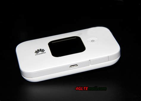 Battery Mifi Router Huawei E5577 4g mobile broadband huawei e5577 e5577c 4g mobile wifi