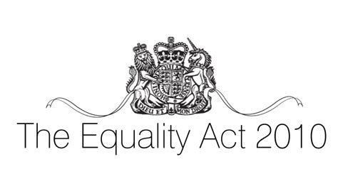 equality act 2010 section 6 enforcement is key on equality act disabledgo news and