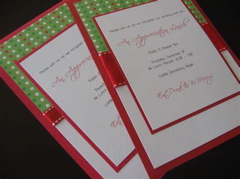 Handmade Birthday Invitation - invitations cimvitation