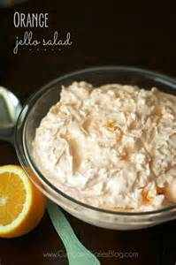 mandarin orange cottage cheese salad s easy orange jello salad recipe the cottage