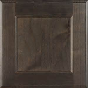 driftwood medicine cabinet flat panel in clear alder driftwood burrows cabinets