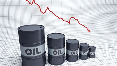 oil prices new low what if low oil prices were good for the industry