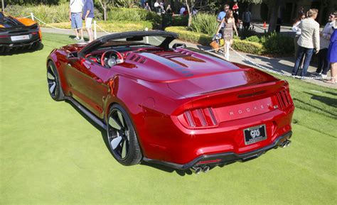 mustang convertible tonneau cover ford mustang convertible tonneau cover car autos gallery