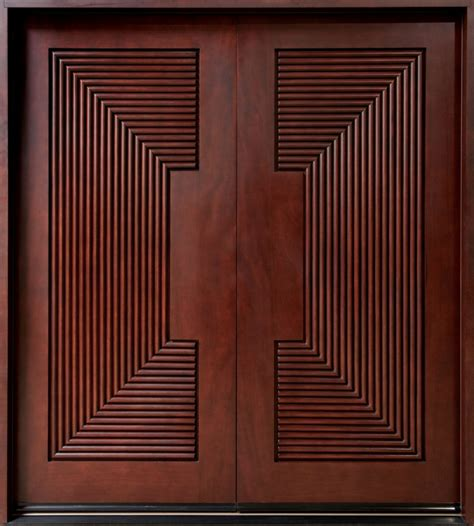 best 35 inspired ideas for w w w wooden trouble door