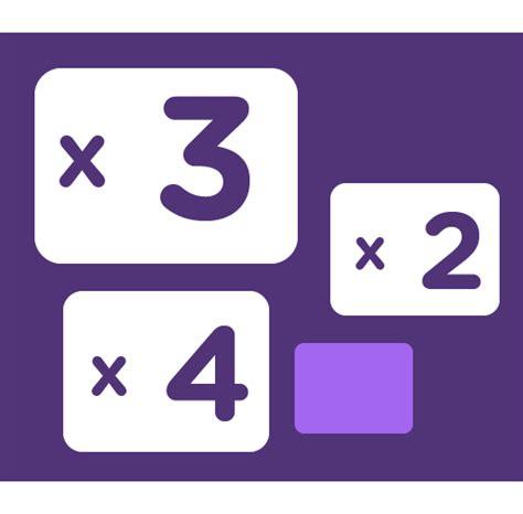 exercices de multiplication en ligne quiz jeux fiches pdf
