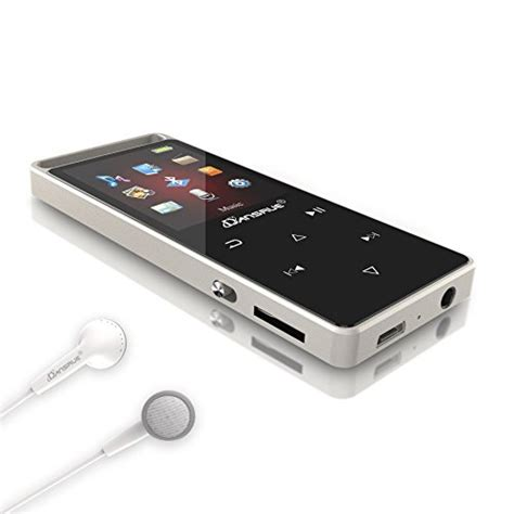 mp music play other electronics 2018 new version mp3 music player with