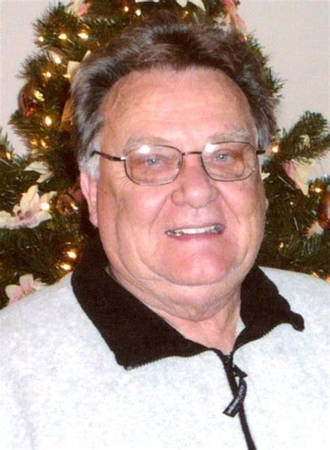 obituary for michael j rushinsky gundrum funeral home
