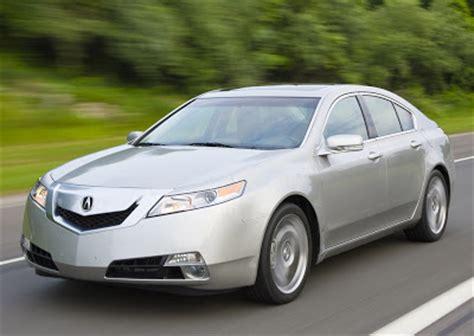 Popular Science Technologyscience News Future Acura Car