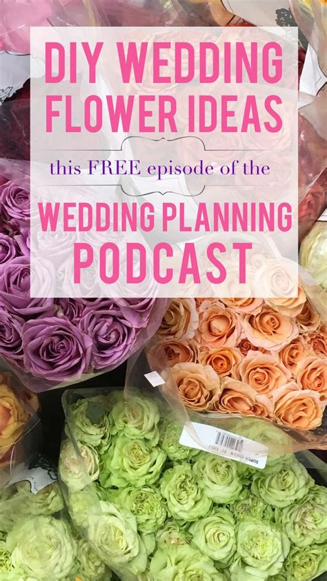 Wedding Planning Audiocast Podcasts by Wedding Planning Podcast Wedding