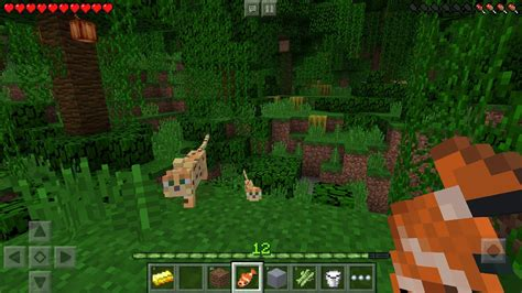 how to minecraft for free on android minecraft android apps on play