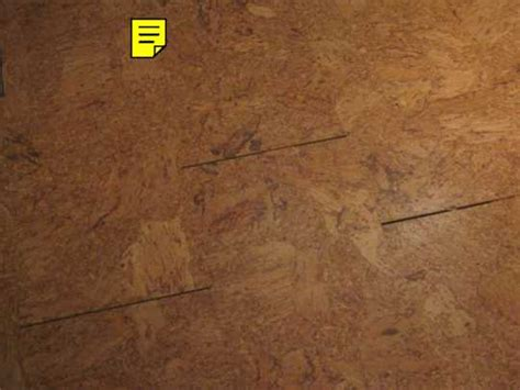 flooring101 gaps in floating cork buy hardwood floors and flooring at lumber liquidators