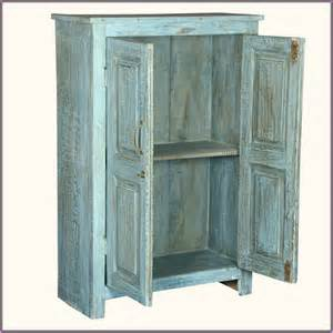 Vision Cabinets Distressing Furniture Shabby Chic Furniture