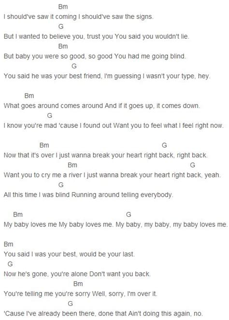 tattooed heart chords with capo 16 best ariana grande images on pinterest lyrics music