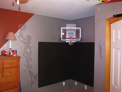 bedroom wall padding wall padding is a fairly good idea little boys room pinterest