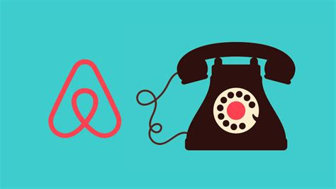airbnb hotline airbnb contact here s your airbnb phone number