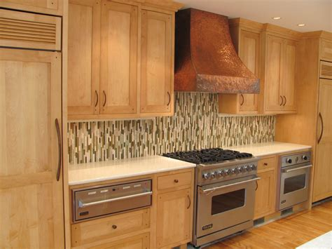horizontal tile backsplash bathroom tiles vertical or horizontal interior design