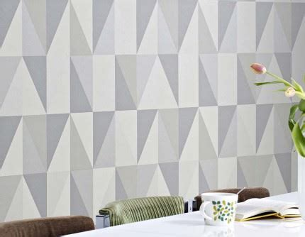 we proudly present our funky wallpaper for a truly cool