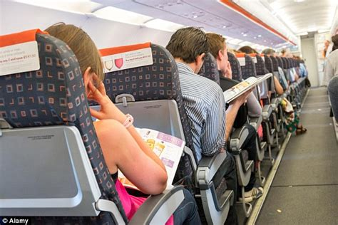 Wheelchair Accessible Floor Plans easyjet plans to cram six more seats on board its airbus
