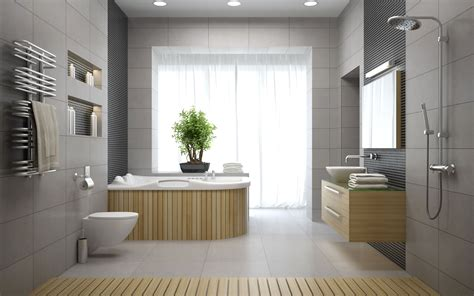 turn bathroom into spa turn your bathroom into a spa clean my space