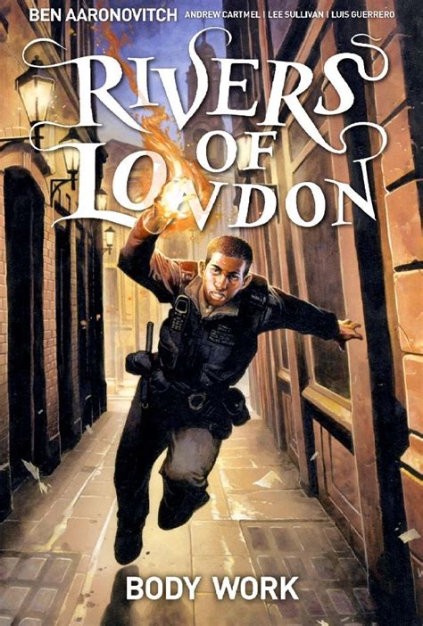 rivers of london body 93 best rivers of london images on river rivers and book covers