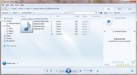 best media player software windows media player downloads