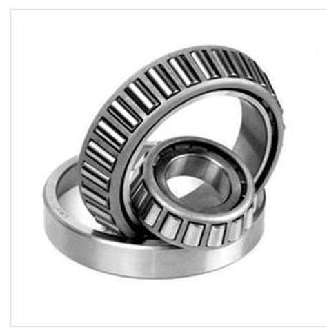 Tapered Bearing 30209 Nkn 30209 bearing 30209 bearing 45x85x19 zhongheng bearing co ltd