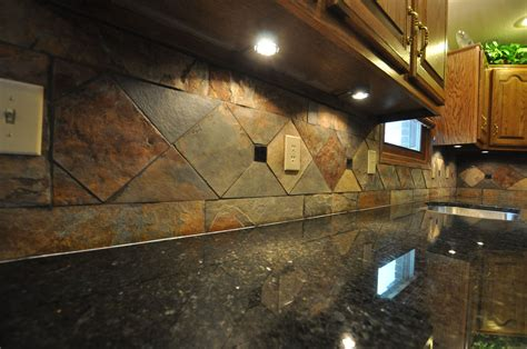 remarkable granite tile countertop decorating ideas remarkable dark espresso mahogany wood kitchen island with
