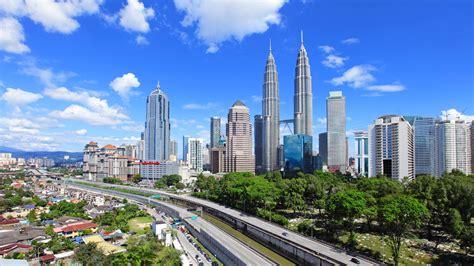 Kuala Lumpur kuala lumpur malaysia tourist destinations
