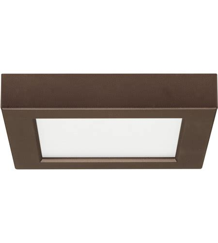 6 Inch Flush Mount Ceiling Light Blink Led 6 Inch Bronze Flush Mount Ceiling Light Square