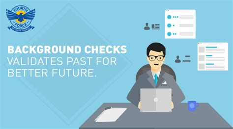 Background Check In India Insurance Claim Investigation Services In India Fourth