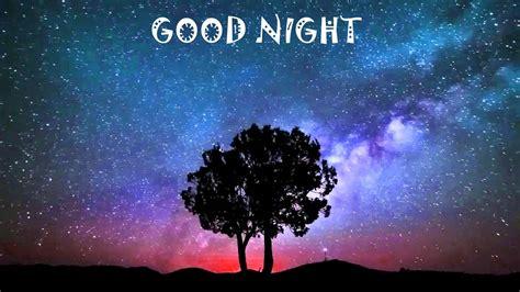 colorful night wallpaper good night beautiful and colorful night wallpapers new