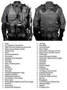 get home bag list packing list for your inch i m never coming home bag e
