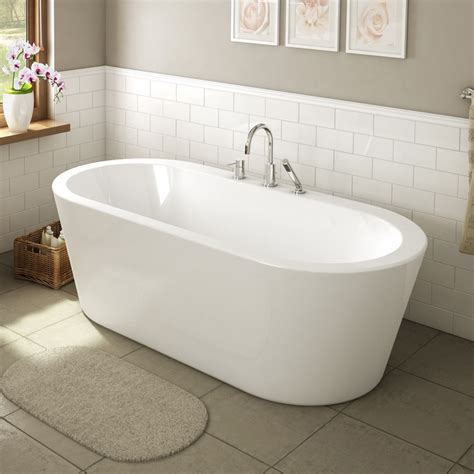 Freestanding Bathtub Canada by Pin By Steffen Klein On Renovations