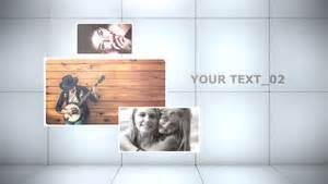 sony vegas template slideshow sony vegas pro templates and projects