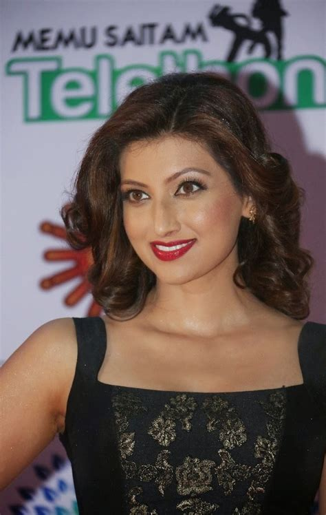 Longdress Vinny hamsa nandini photos in dress at memu saitam
