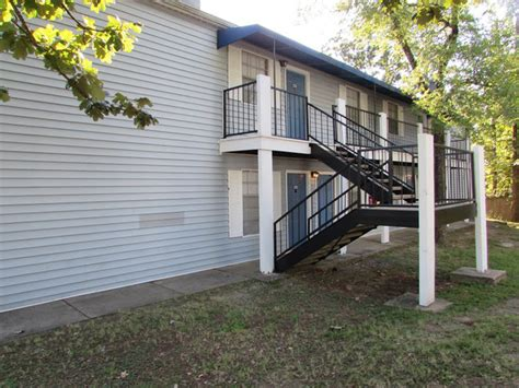1 bedroom apartments in rock ar valley crossing rentals rock ar apartments