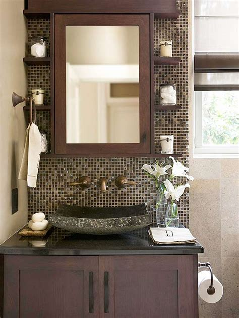 bathroom vanity tile ideas mad for various bathroom single vanity info center