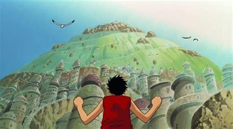 Watch One Piece Adventure Nejimaki Island 2001 Tv Series Movie Guide Anime Movie Guide